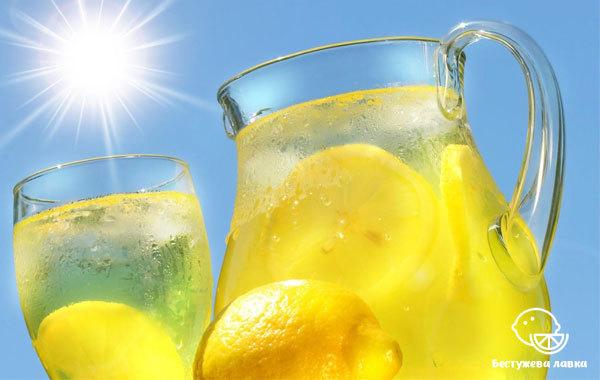 Лимон с солью: для чего нужно есть и как пить, почему хочется, каковы польза и вред от продуктов, можно ли их положить на ночь от запаха в спальне и что будет при этом?