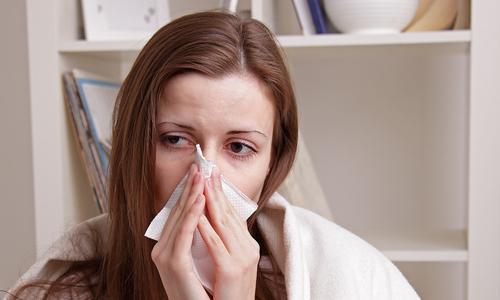 Алоэ от насморка: рецепты, как приготовить капли в нос взрослым и детям, помогают ли они, противопоказания к применению, лечение соком цветка в домашних условиях