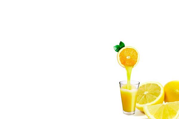 Лимон при беременности: можно ли есть цитрус на ранних сроках и во время последнего триместра, избавит он от изжоги или нет, какова польза и противопоказания?