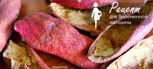 Гранатовые корки от поноса: рецепт приготовления из свежей и засушенной кожуры, как правильно заваривать и применять взрослым и детям, каковы противопоказания?