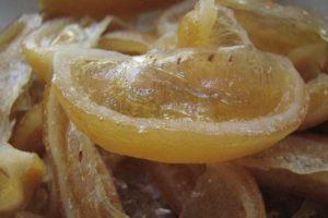 Как хранить лимон в домашних условиях долго: как правильно беречь, чтобы не испортился и где, можно ли разрезанным в холодильнике, сколько годна заготовка на зиму?