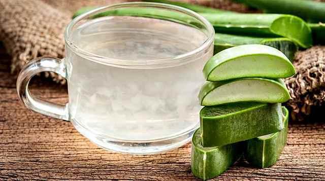 Сок алоэ: состав и целебные свойства, польза и вред от применения аптечного и свежего средства внутрь и наружно, а также рекомендации, как проводить лечение