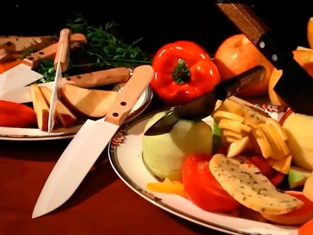 Алоэ при язве желудка и двенадцатиперстной кишки: лечение соком растения, рецепты с использованием меда и водки, противопоказания