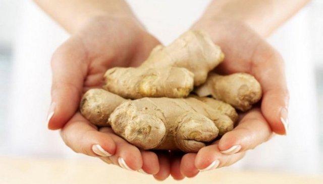 Что дает имбирь организму человека: чем он хорош и полезен, от чего помогают свойства корня, вреден ли для здоровья детей и польза для женщин и противопоказания