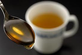 Черная редька с медом от кашля: рецепт, польза, вред и противопоказания, как приготовить и принимать от бронхита, можно ли при беременности, как давать детям?