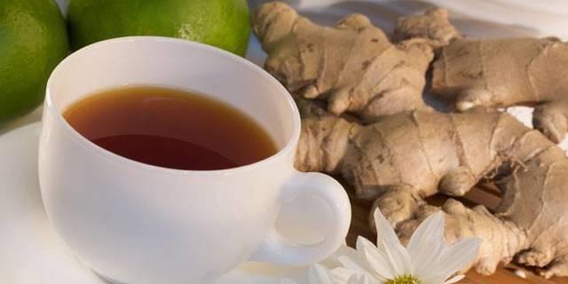 Имбирь для мужчин: что такое и чем он полезен для организма, можно ли употреблять маринованный и как кушать, и рецепты настоек и иные, польза и вред свойств корня