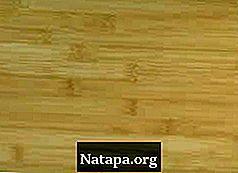 Разница между бататом и топинамбуром: это одно и то же или нет, что представляют собой и где произрастают такие растения, а также область их применения