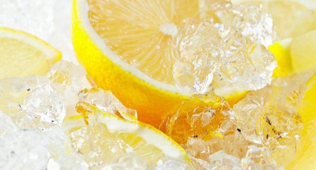 Лимон против рака: правда или вымысел, что убивает больные клетки, можно ли использовать в качестве основного лечения, как принимать, а также популярные рецепты