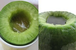 Зеленая редька с медом от кашля: что входит в состав, как приготовить лечебное средство и в какой дозировке его принимать, а также рецепты для детей и взрослых