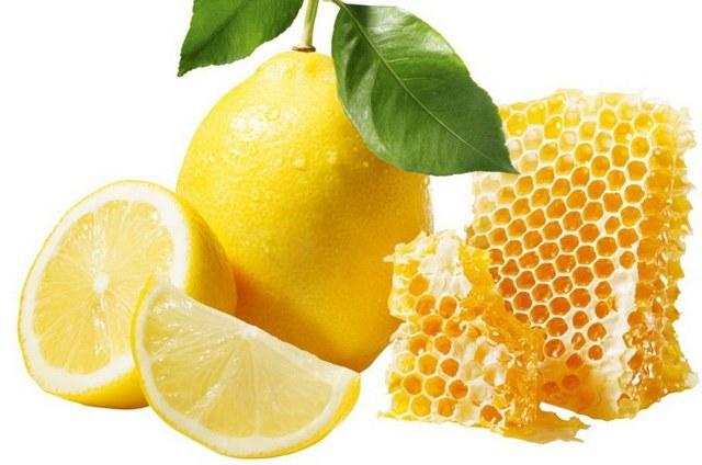 Лимон от кашля с глицерином, медом или другими ингредиентами: поможет ли фрукт избавиться от недуга, почему полезен, как приготовить и принимать в домашних условиях?