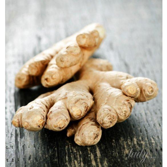 Хрен и имбирь: это одно и то же или нет, в чем заключается разница, какой у них химический состав, а также использование и выращивание данных корнеплодов