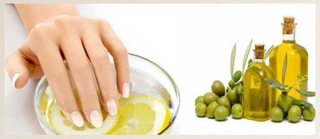 Убивает лимон грибок на ногах и руках или нет: эффективен ли он против инфекции на ногтях, какие есть варианты лечения, а также состав продукта, его польза и вред