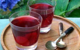 Гранатовый чай: целебные свойства, возможный вред, а также чем полезен турецкий напиток из цветков, зерен или сока плода, как отличить его от каркаде по лепесткам?