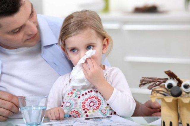 Алоэ при гайморите: как выжать сок в домашних условиях и применять против болезни, а также рецепты капель в нос для лечения синусита: с медом, луком, каланхоэ