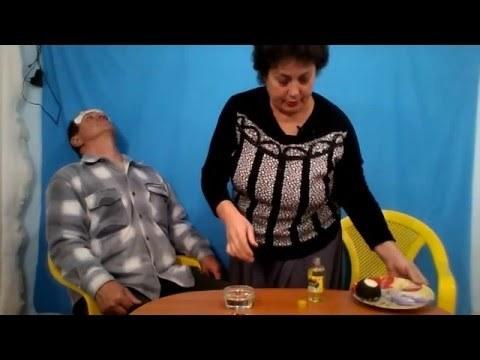 Каланхоэ при гайморите: как правильно использовать сок и мякоть растения при заболевании?