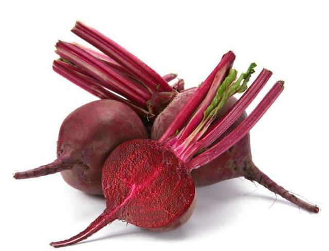 Редиска: противопоказания к употреблению при гастрите, панкреатите и других заболеваниях, а также можно ли есть на ночь или нет, кому нельзя кушать овощ?