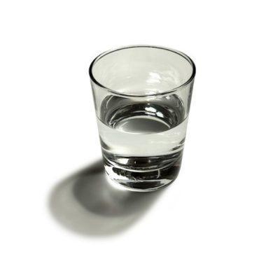 Алоэ вера: рецепт для лечения суставов, геморроя и иных недугов, приготовление настойки на спирту в домашних условиях и ее свойства, что еще можно сделать?