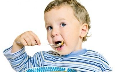 Давать имбирь ребенку: со скольки лет можно его есть, могут ли быть последствия и какие, если употребить в раннем возрасте, и рецепт с медом и лимоном для иммунитета