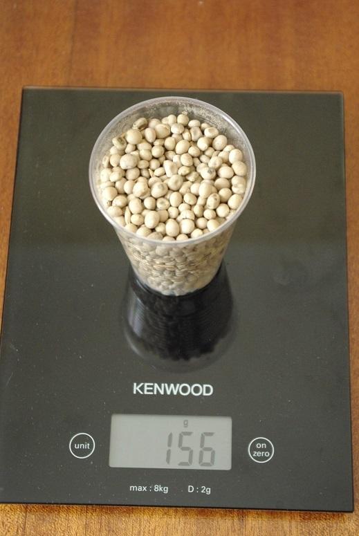 Масличная редька: лучше ли горчицы, когда и как сеять семена на сидерат, норма на 1 га, расход на сотку, технология возделывания, применение как удобрение, фото