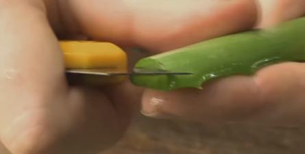 Как замочить семена перца в соке алоэ: можно ли и как правильно провести обработку перед посевом, почему иногда нельзя материал для посадки так выдерживать?