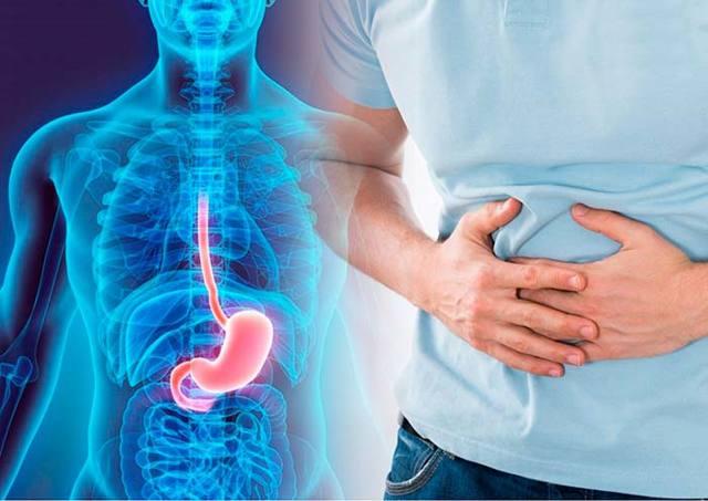 Снижает ли давление имбирь или поднимает, можно ли употреблять корень при гипертонии и рецепты, которые повышают и нет артериальный показатель, с лимоном и иные
