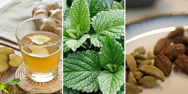 Имбирь для женщин: чем полезен маринованный или в чае имбирный корень, как его употреблять для похудения и в других случаях и свойства, польза и вред для организма