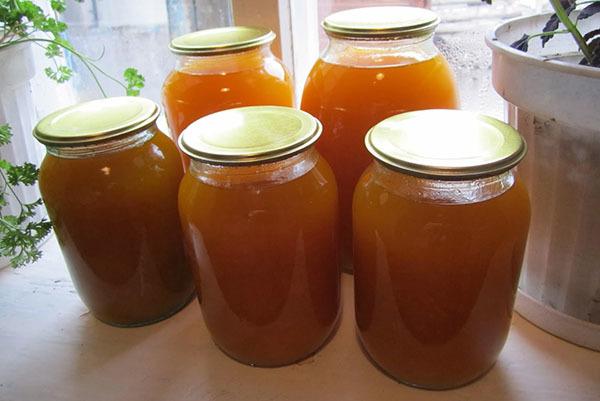 Как выжать сок из лимона без соковыжималки правильно: сколько грамм его выдавливают из одного плода вручную в домашних условиях и можно ли получить больше продукта?