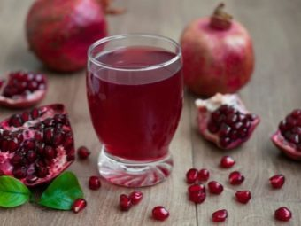 Гранатовый сок: польза и вред граната для организма, как выбрать напиток из Азербайджана в стеклянных бутылках и проверить его, можно ли пить при заболеваниях?