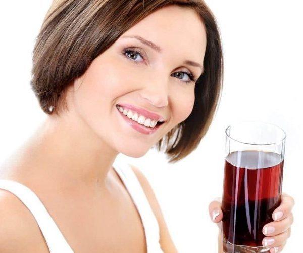 Корки граната: как заваривать, от чего помогает народное средство, лечение язвы желудка и двенадцатиперстного кишечника, а также вещество из кожуры от глистов