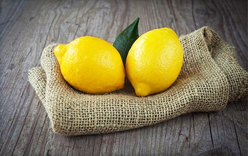 Как похудеть с помощью лимона: инструкция по применению, как принимать с солью, готовить с минералкой, корицей и как использовать с мятой, коньяком и ромашкой?