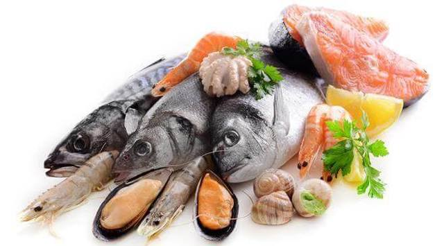 Топинамбур: калорийность и химический состав на 100 грамм сырого продукта и блюд из него, пищевая и энергетическая ценность, польза и вред, а также сколько БЖУ?