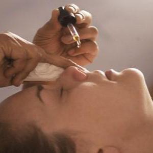 Алоэ вера от насморка: польза растения и рецепты капель в нос для взрослых