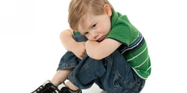 Гранатовые корки от поноса детям: можно ли давать малышам до года, а также лечебные свойства, рецепт приготовления, способ применения и противопоказания