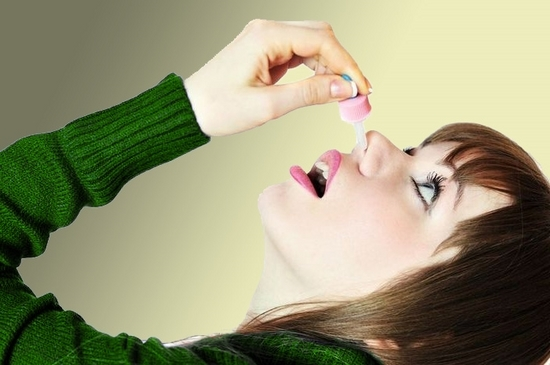 Каланхоэ: применение растения (экстракт, мазь, настой и сок), лечебные рецепты из него, в том числе с медом, инструкции по использованию