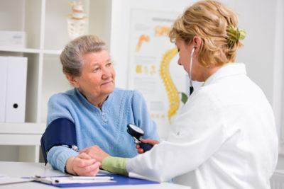 Масло цикламена: использование настойки, мази, экстракта, таблеток и прочих препаратов на основе данного цветка в качестве лекарств в гомеопатии и народной медицине
