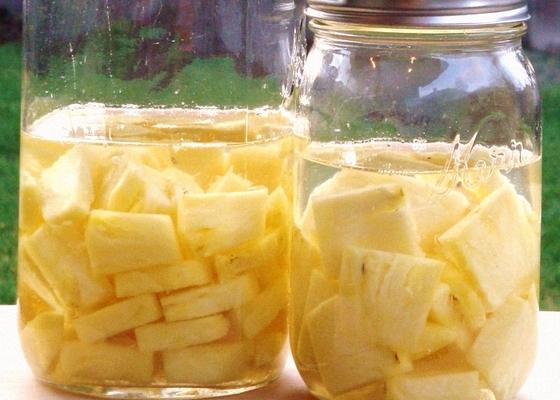 Имбирь от потенции: рецепты с лимоном и медом, как употреблять настойку на водке для повышения либидо, как заварить и принимать чай, как влияет корень на мужчин?