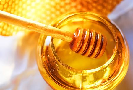 Алоэ при бронхите: можно ли лечить болезнь у взрослых и детей этим растением, применение сока цветка в народной медицине, рецепты с медом, лимоном и молоком