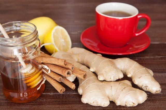 Лимон и мед для похудения: подходят ли для диеты, как применять в чистом виде, с корицей, сельдереем и имбирем, лучше прибегать к их помощи натощак или после еды?