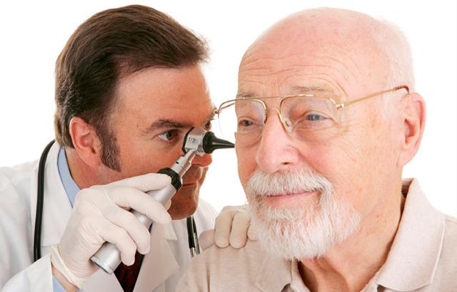 Герань при боли в ухе: особенность применения листьев этого растения для лечения отита и других недугов этого органа, а также все его полезные свойства