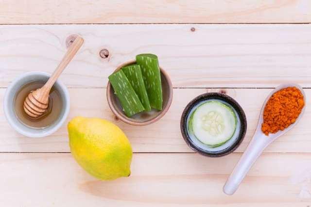 Алоэ детям: можно ли использовать сок растения, каковы лечебные свойства и противопоказания, а также рецепты с медом для иммунитета, от гайморита и других болезней