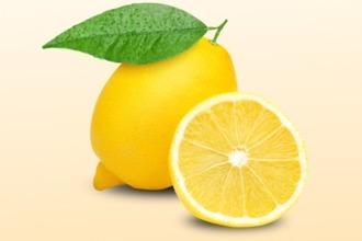Аллергия на лимон: может ли быть или нет, какие причины и симптомы недуга у взрослых и детей, а также методы диагностики и лечения, фото внешнего проявления реакции