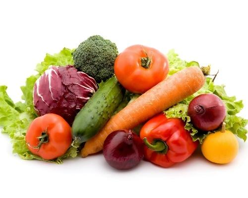 Калорийность зеленой редьки на 100 грамм, БЖУ и витамины, а также сколько составляет гликемический индекс, какие элементы входят в химический состав?