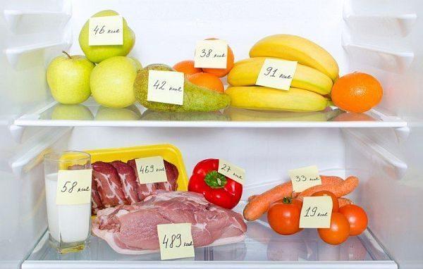 Сколько ккал в имбире, какие витамины в свежем корне, есть ли С, а еще химический состав, энергетическая ценность, БЖУ, микроэлементы, калории, углеводы на 100 грамм