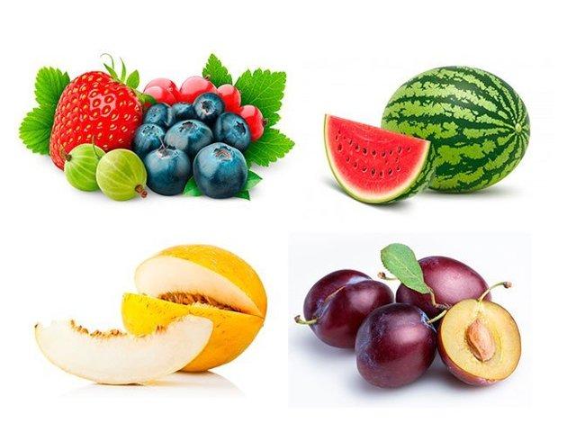Можно ли гранат при грудном вскармливании, в том числе в первый месяц: как правильно есть фрукт мамам при ГВ, какова польза сока для беременных, а также рецепты блюд
