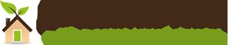 Сайт о загородной жизни